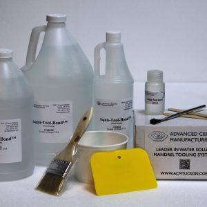 Aqua-Tool-Bond from Advanced Ceramics Manufacturing