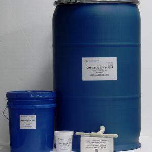 Aquapour from Advanced Ceramics Manufacturing